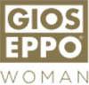 Gioseppo Woman