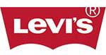 levis-woman