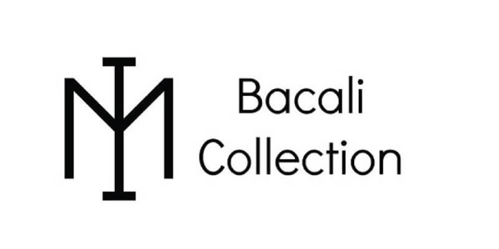 Bacali Collection